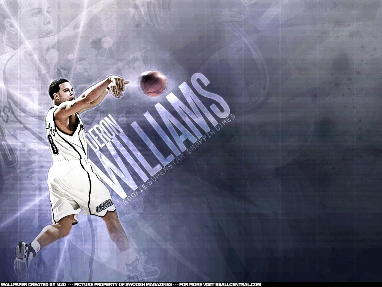 Williams3
