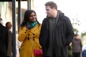 mindy project 6