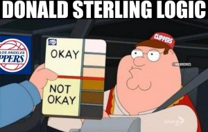 Donald-Sterling-Clippers-Meme_6