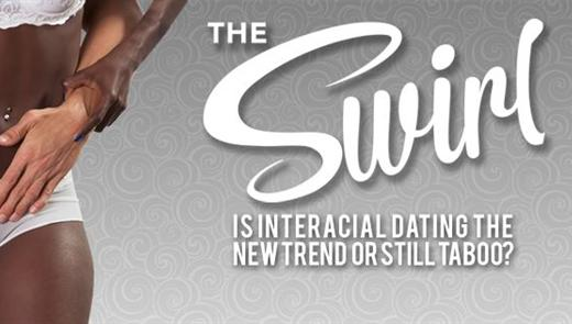 swirl life dating Let's swirl: thinking critically about when black girls love throughout my life there many black girls i know whom also deal with this obsession for the swirl.