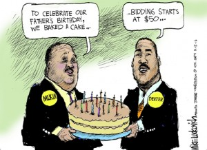 martin-luther-king-day-cartoon-luckovich
