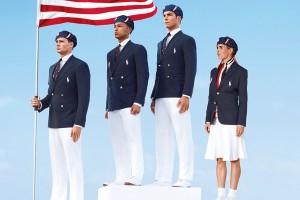 America-olympics-uniforms-2012