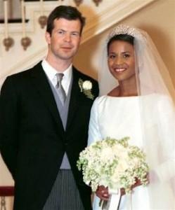 Black_Princess_Angela_Brown